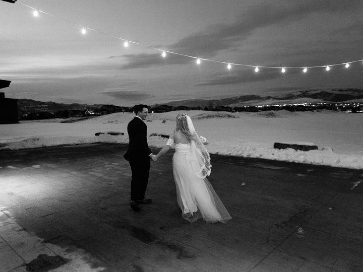 Tmx Kw3a0569 51 1994891 160393223231920 Tacoma, WA wedding photography