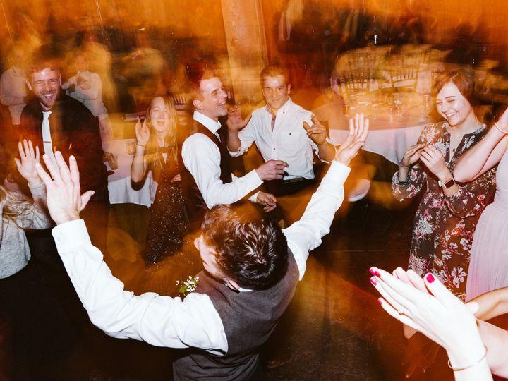 Tmx Kw3a1268 51 1994891 160393224282302 Tacoma, WA wedding photography