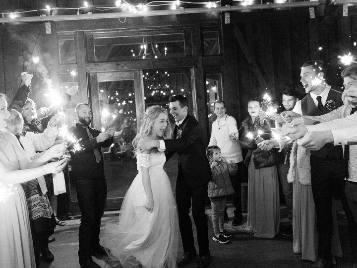 Tmx Kw3a1409 51 1994891 160393227666071 Tacoma, WA wedding photography