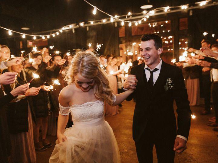 Tmx Kw3a1420 51 1994891 160393225614784 Tacoma, WA wedding photography