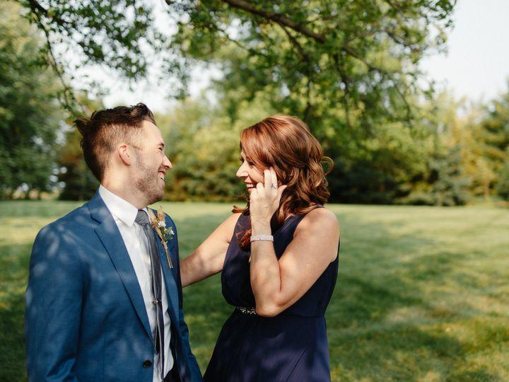 Tmx Kw3a2338 51 1994891 160393225967659 Tacoma, WA wedding photography