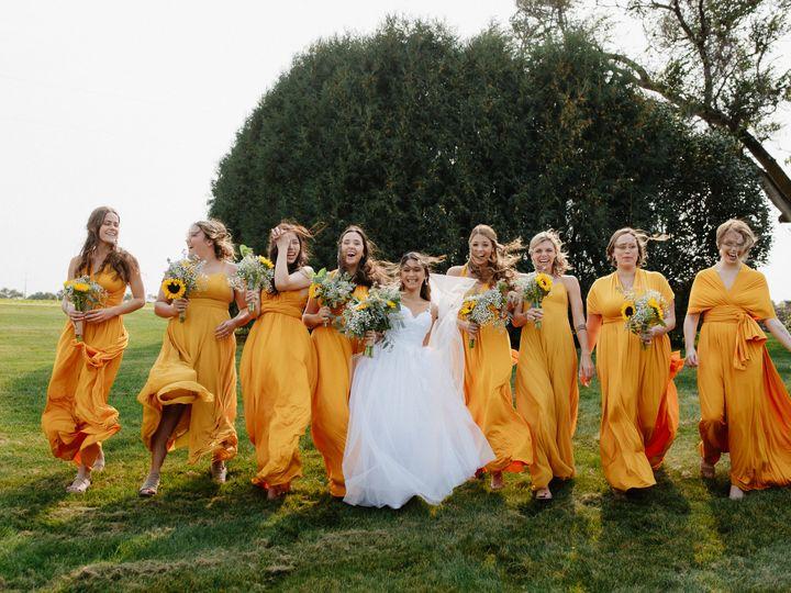 Tmx Kw3a2702 51 1994891 160393226360782 Tacoma, WA wedding photography