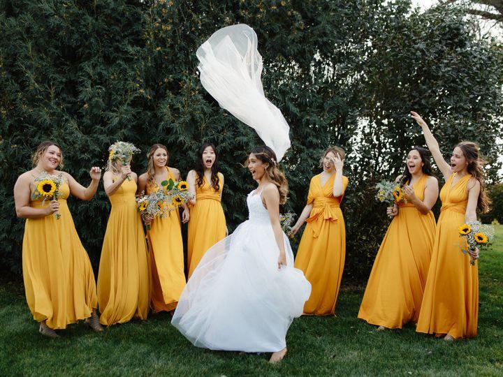 Tmx Kw3a2883 51 1994891 160393229551975 Tacoma, WA wedding photography