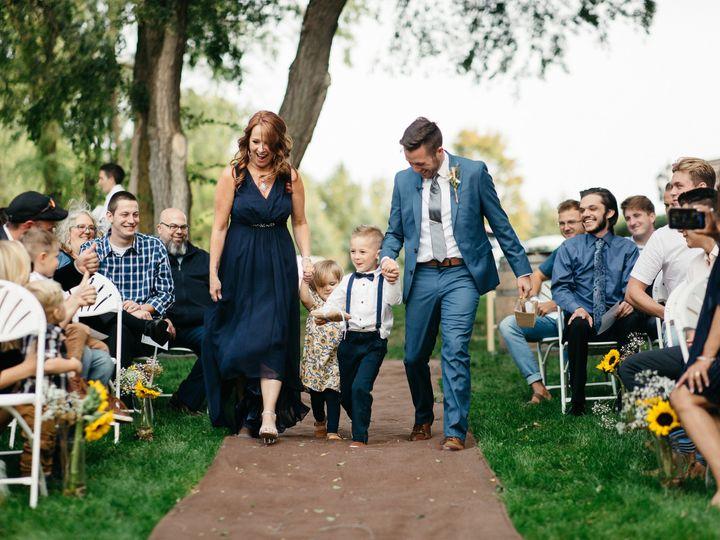 Tmx Kw3a3225 51 1994891 160393228169902 Tacoma, WA wedding photography