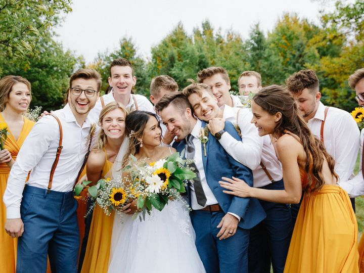 Tmx Kw3a4147 51 1994891 160393230058682 Tacoma, WA wedding photography