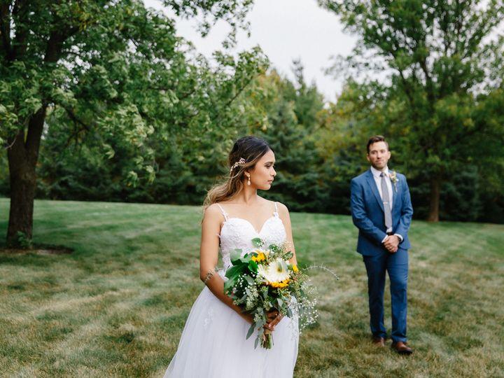 Tmx Kw3a4439 51 1994891 160393232427640 Tacoma, WA wedding photography