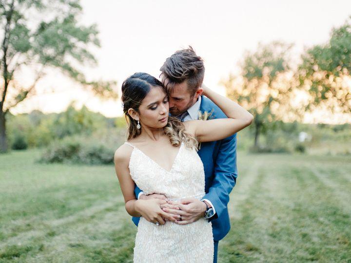 Tmx Kw3a4731 51 1994891 160393230940127 Tacoma, WA wedding photography