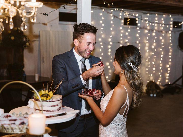 Tmx Kw3a5003 51 1994891 160393230127471 Tacoma, WA wedding photography