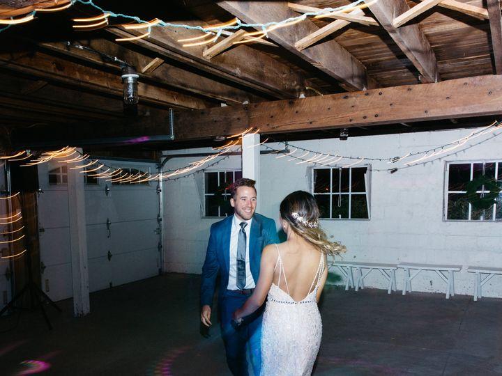 Tmx Kw3a5071 51 1994891 160393232434974 Tacoma, WA wedding photography