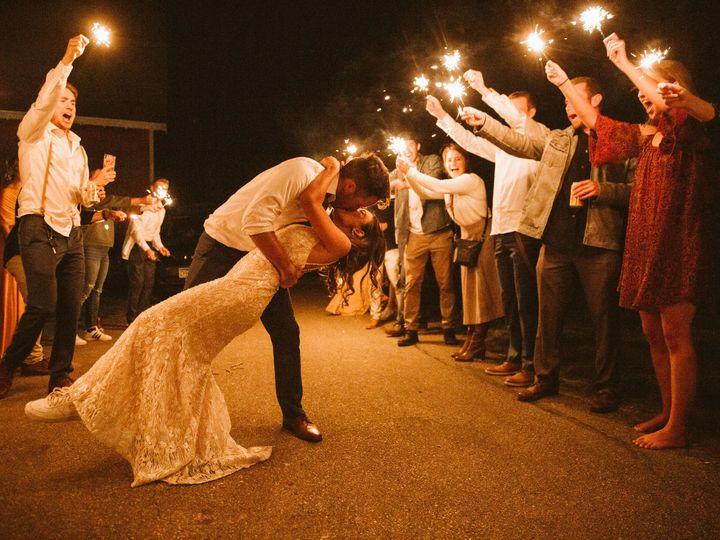 Tmx Kw3a6133 51 1994891 160393233996801 Tacoma, WA wedding photography