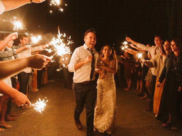 Tmx Kw3a6139 51 1994891 160393233043400 Tacoma, WA wedding photography