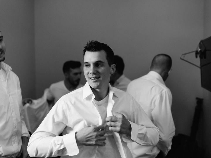 Tmx Kw3a9126 51 1994891 160393282991388 Tacoma, WA wedding photography