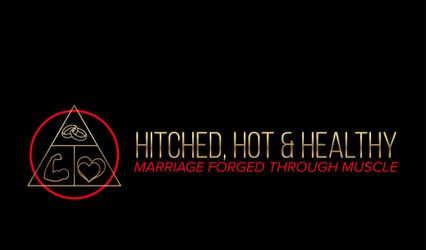 Hitched, Hot & Healthy
