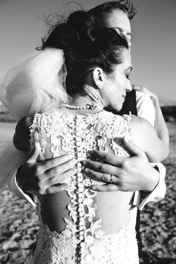 philadelphia wedding photographer revel and nest 20 51 1015891 1556818944