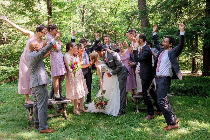 revel and nest ithaca farmers market wedding e p 210 51 1015891 1567607355