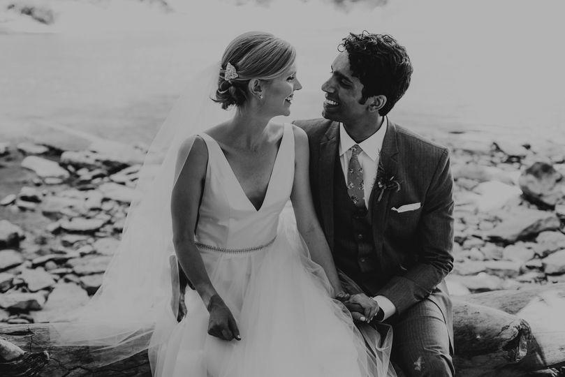 revel and nest ithaca farmers market wedding e p 260 51 1015891 1567606872