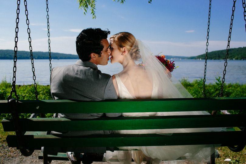 revel and nest ithaca farmers market wedding e p 277 51 1015891 1567606878