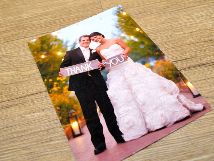 Tmx 1377634833138 Dsc0019 Denver, CO wedding invitation