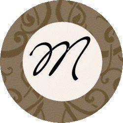 Mona's Chocolates