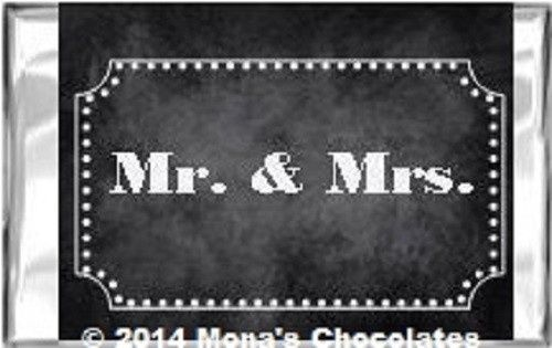800x800 1420743728198 mr and mrs border1