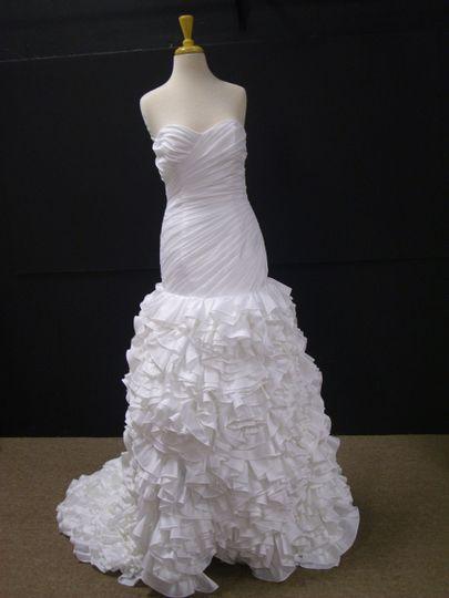 Shannon Renee\'s Formal Wear & Accessories - Dress & Attire ...