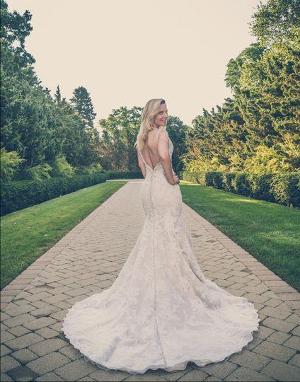 wedding images36