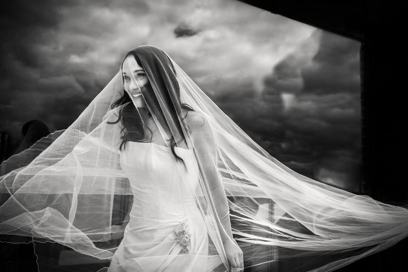wedding images65