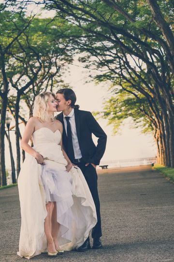 wedding images67