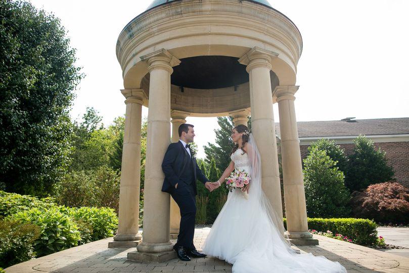 ab0f4b7f38a961c3 wedding 157