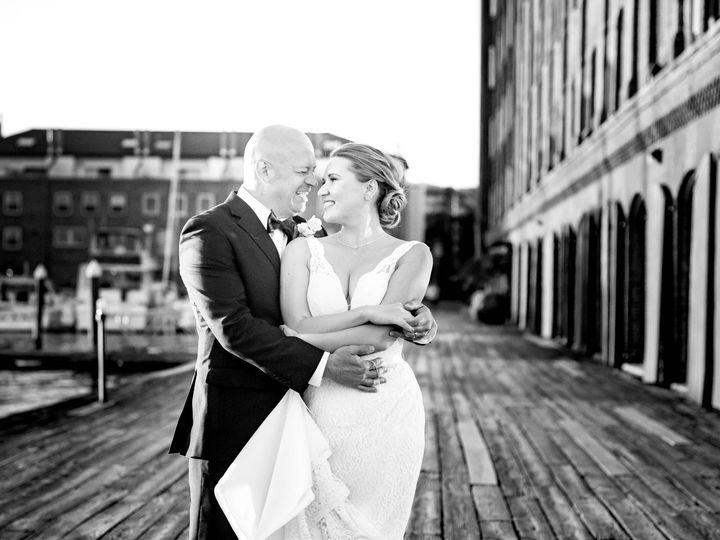 Tmx 0h5a0684 Edit 51 946891 Olney, MD wedding photography
