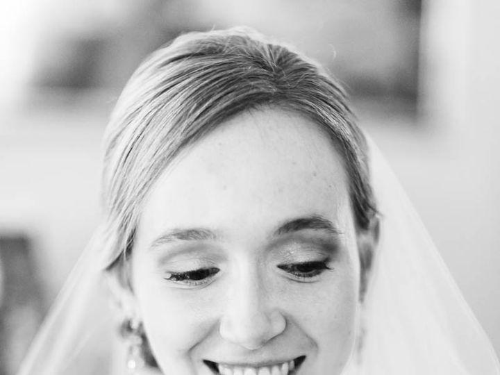 Tmx 0h5a2024 51 946891 V1 Olney, MD wedding photography