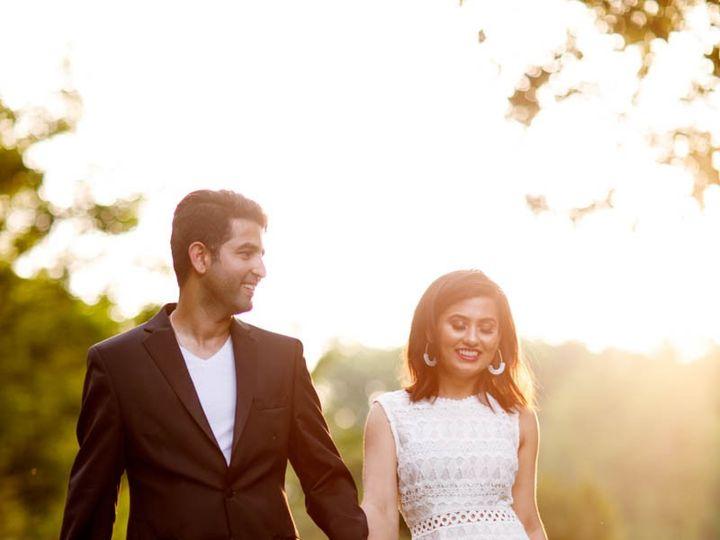 Tmx 0h5a2522 Edit 51 946891 1561738267 Olney, MD wedding photography