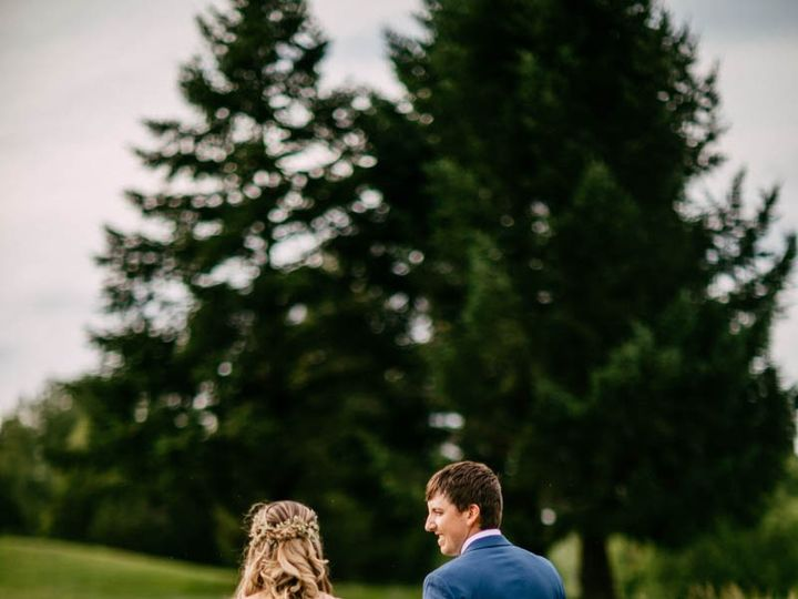 Tmx 0h5a3070 51 946891 1561738249 Olney, MD wedding photography