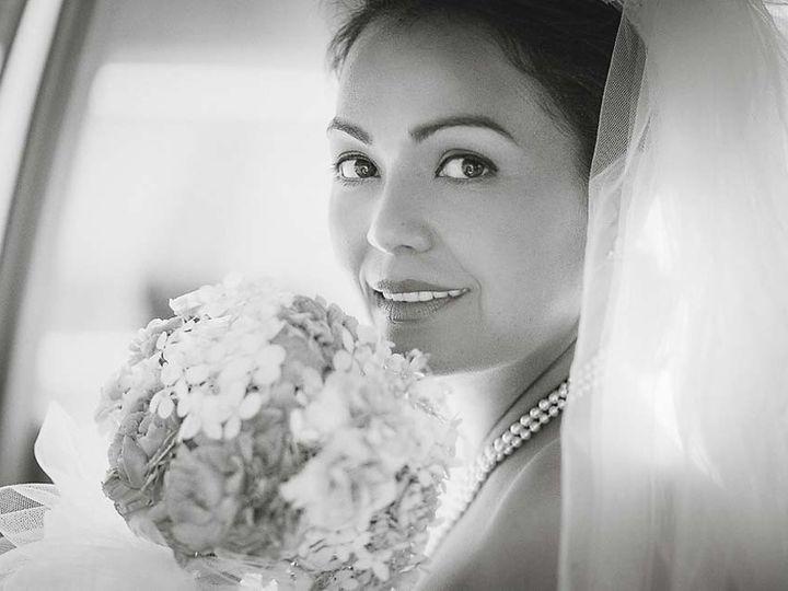 Tmx 1476408603280 Musthead 3 5 Olney, MD wedding photography