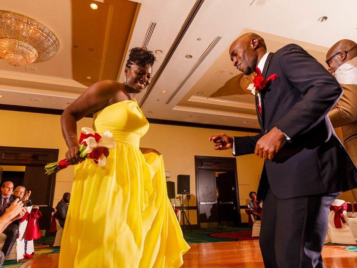 Tmx 1509922314016 589a1235 Olney, MD wedding photography