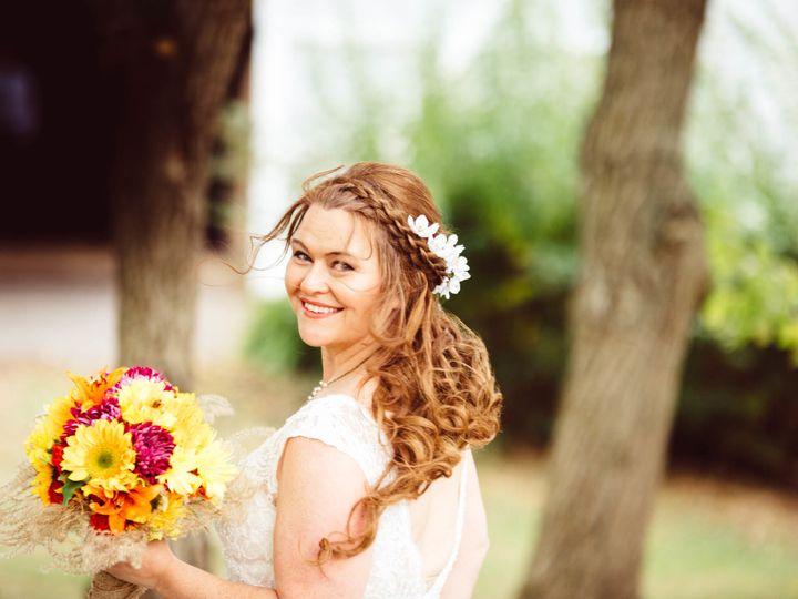 Tmx 1516237396 46c0854a9f986a60 1516237395 Aa220914288727a2 1516237395072 7 MandC Wedding  476 Olney, MD wedding photography