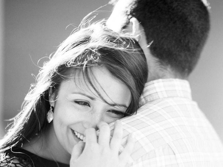 Tmx 1532223897 61ebfc76d8918418 1532223896 C41919d040b3afa9 1532223896007 2 GURT1931 Olney, MD wedding photography