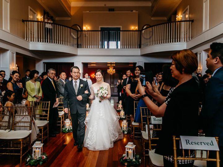 Tmx 1537141140 D5a774d8883f7bc0 1537141139 D3fabb042f14ec02 1537141138218 7 GURT0965 Olney, MD wedding photography