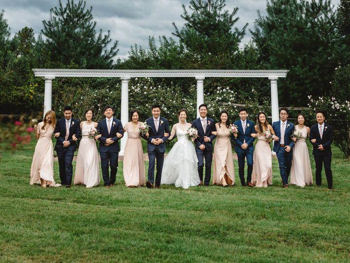Tmx 1537141140 Fc975603beeace10 1537141139 713ac33668c4255f 1537141138218 6 GURT0483 Olney, MD wedding photography