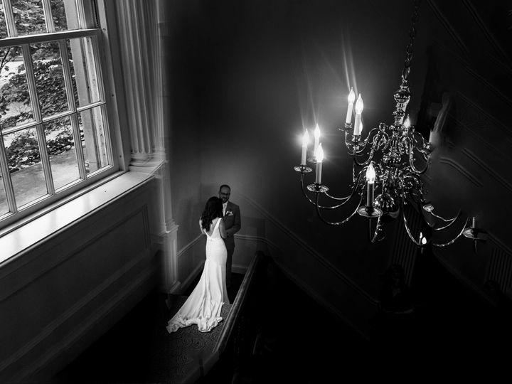 Tmx 1537141534 100696f3ab3fe58f 1537141533 3edd0788667d0888 1537141532956 13 IMGM0246 Edit Olney, MD wedding photography