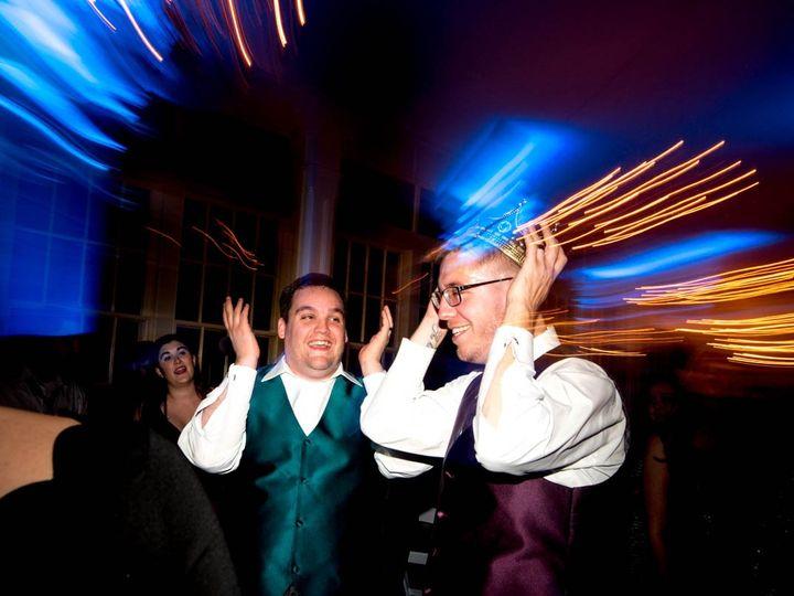 Tmx 589a1351 51 946891 1561746685 Olney, MD wedding photography