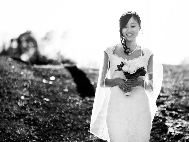Tmx 589a1429 51 946891 1561746685 Olney, MD wedding photography