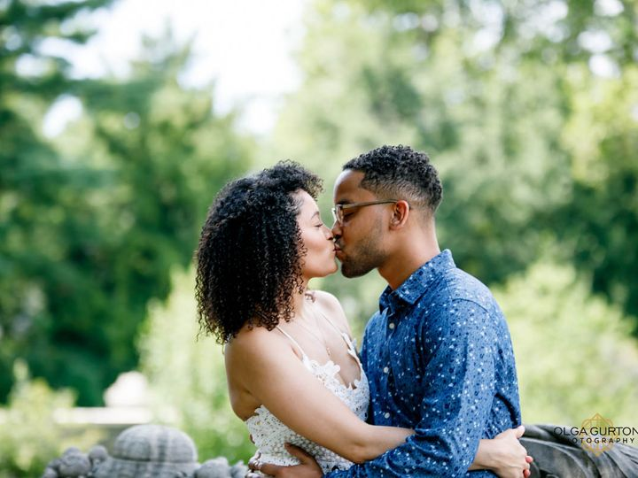 Tmx Dc Oudoor Engagement Session 14 Of 34 51 946891 Olney, MD wedding photography