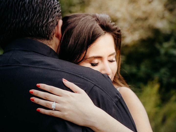 Tmx Dsc09472 51 946891 1569071829 Olney, MD wedding photography
