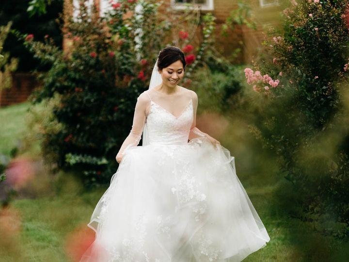 Tmx Gurt0395 51 946891 Olney, MD wedding photography
