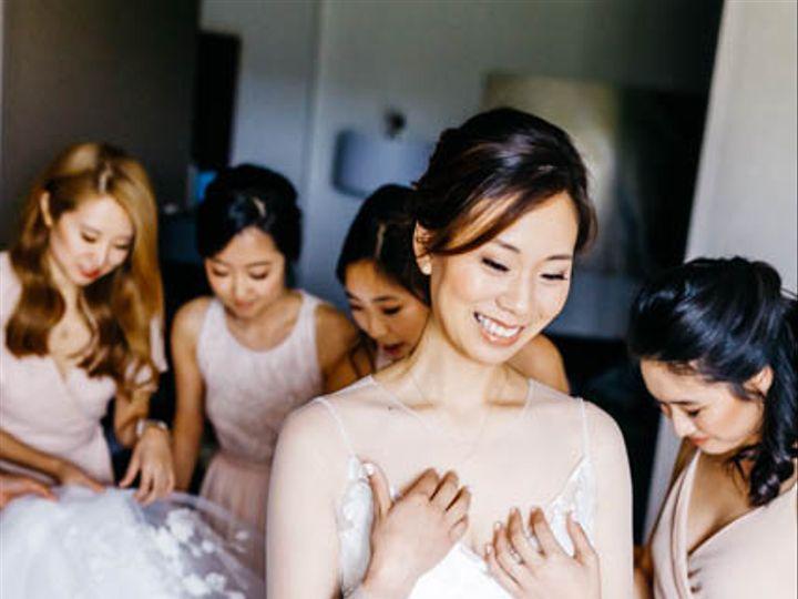 Tmx Gurtonphotography S S 87 Of 876 51 946891 Olney, MD wedding photography