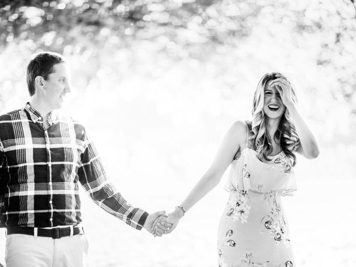 Tmx Maryland Engagement Photographers9of116 Copy1 51 946891 1561747165 Olney, MD wedding photography