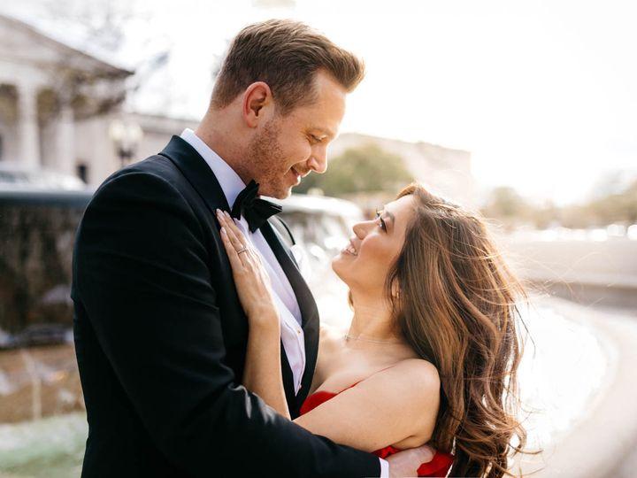 Tmx Maryland Photographers 3 Of 1 2 51 946891 Olney, MD wedding photography