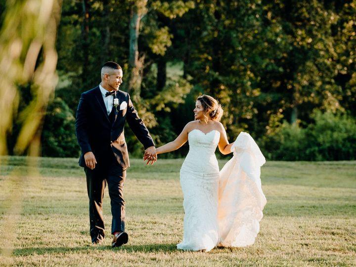 Tmx Osprysgolf Club 51 946891 1569071839 Olney, MD wedding photography
