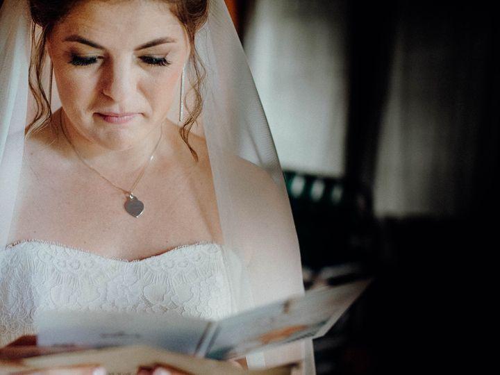 Tmx Outdoor September Wedding 2 Of 8 51 946891 1569071748 Olney, MD wedding photography